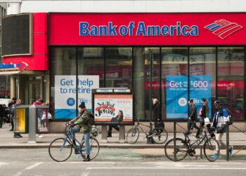 Bank of America Kripto Para Raporu