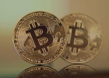 Young Ju, Bitcoin'den Kar Edemeyen Kitle Hakkında Konuştu