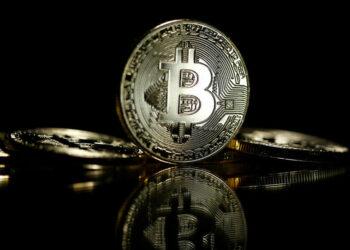 Bitcoin 60 Bin Doları Gördü! Bundan Sonra Ne Olacak?
