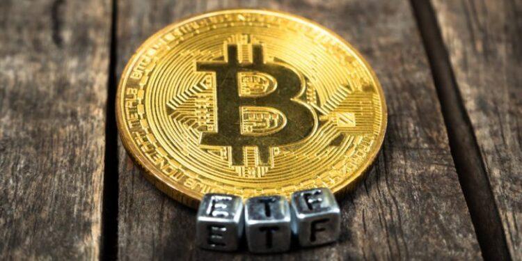 SEC, Dört Bitcoin ETF'sinin Karar Tarihini Erteledi