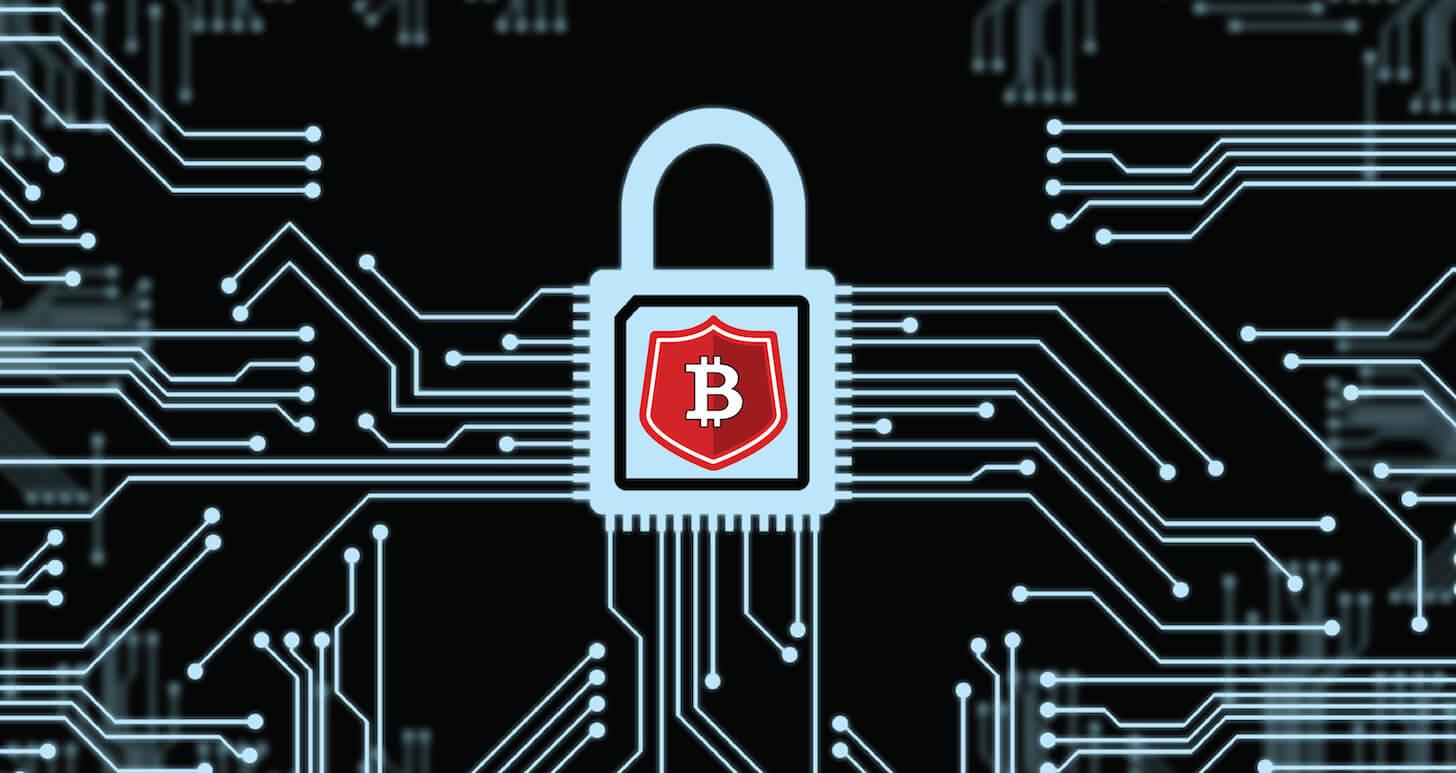 bitcoin güvenli mi?