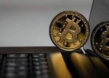 Bitcoin 67 Bin Doları Görerek Yeni ATH Kaydetti! Yükseliş Devam Edecek mi?