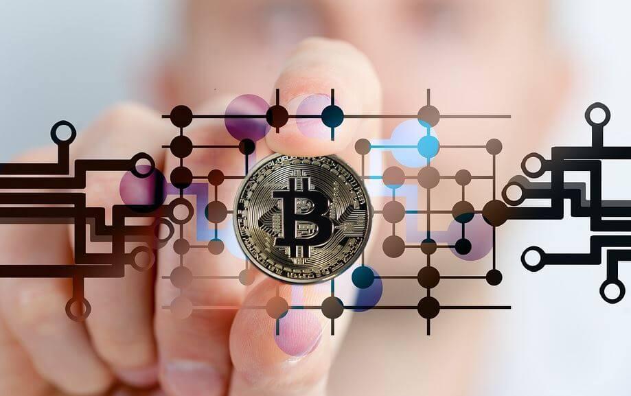 bitcoinin özellikleri