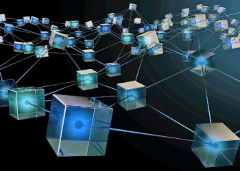 Blockchain Covid-19 ile Mücadele Ediyor