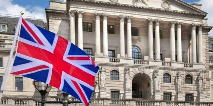 BTC Finansal İstikrarsızlığı mı Tetikliyor?