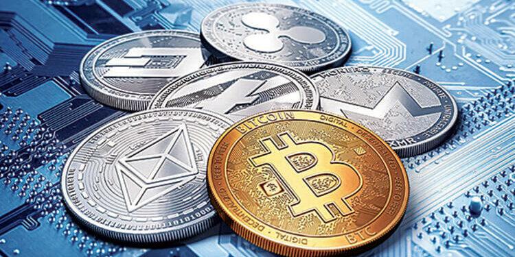 Cawthorn: BTC Altın Standardında Olmalı