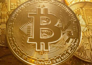 Kripto Varlıklar Dünya Çapında Yasal Para Birimi mi Oluyor?