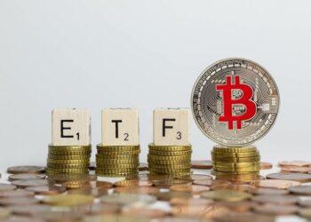 Purpose Investment Yeni ETF'ler İçin Harekete Geçti