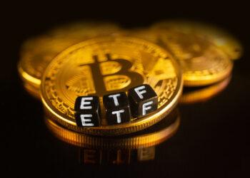 ABD'nin İlk Bitcoin ETF'si İşlem Görmeye Başladı