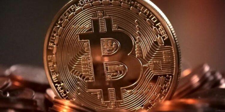 Bitcoin 50.000 Doların Üzerinde!