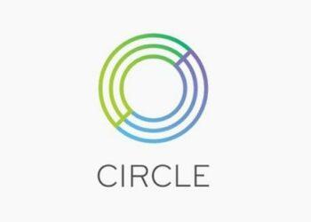 Circle SEC Davası