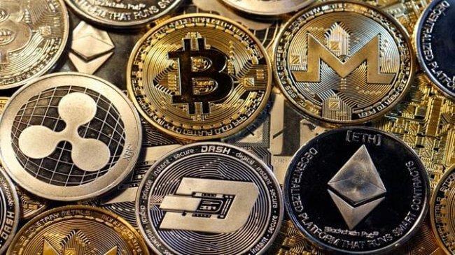 Citadel CEO'su: Kripto Ticareti Yapabilirz