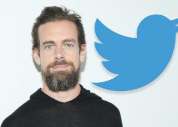 Jack Dorsey'den Gelen Tweet Neye İşaret Ediyor?