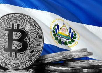 Bitcoin IMF'nin Kararını Etkileyecek mi?