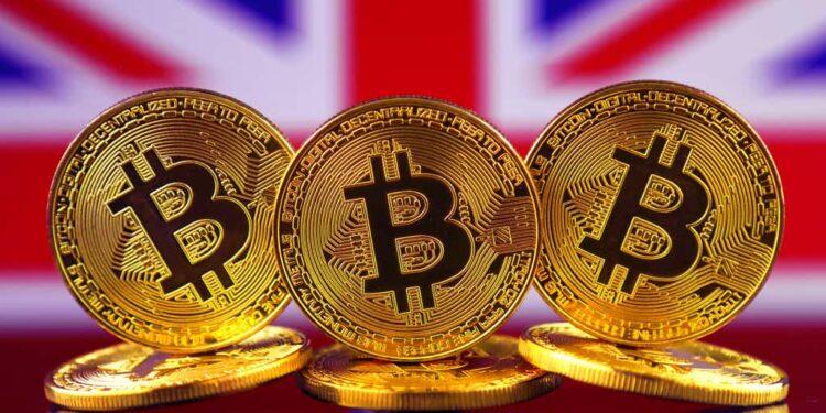 BOE, Piyasaları Kripto Para Yayılımına Karşı Uyardı