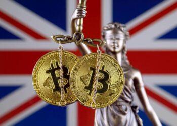 Kripto Para Dolandırıcılıkları Artıyor mu?