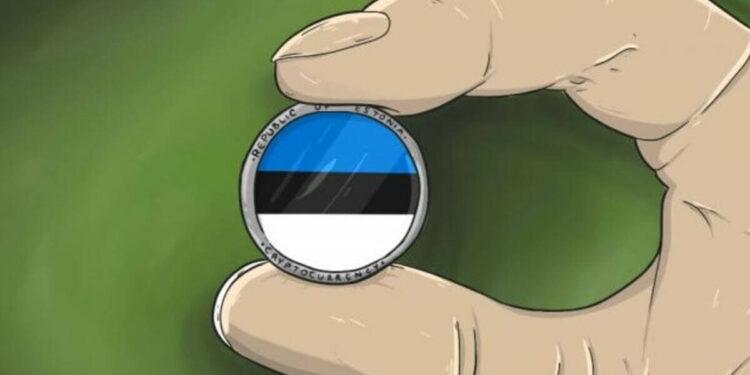 Estonya'da Kripto Lisansları İptal mi Ediliyor?