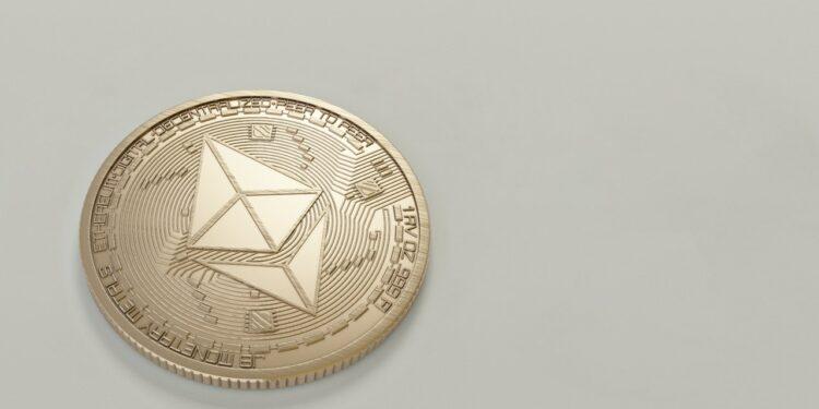 En Avantajlı Yatırım Aracı Ethereum!
