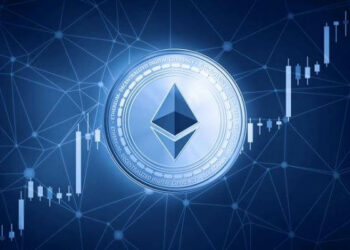 Ethereum Fiyat Analizi