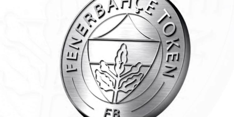 FB Token'dan Büyük Katkı: Fenerbahçe Tarihinin En Yüksek Kar Oranına Ulaştı