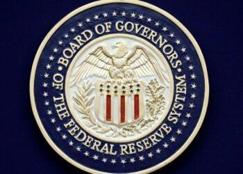 Fed: Dijital Paralar Dolara Olan Bağlılığı Azaltabilir