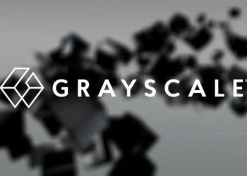 Grayscale Bitcoin Fonunu ETF'e Dönüştürmek için SEC'e Başvurdu!