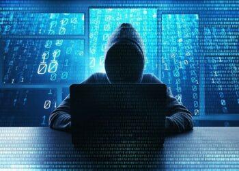 16 Milyon Dolarlık Fon Çalan Indexed Finance, Hackerları Tespit Etti
