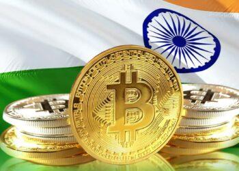 Hindistan'dan Uyarı Geldi!