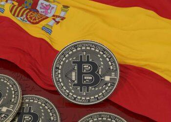 İspanyol Bankaları Kripto Hizmeti mi Sunacak?