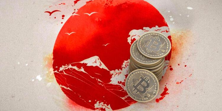 Japonya Kripto Vergilendirmelerini İyileştiriyor