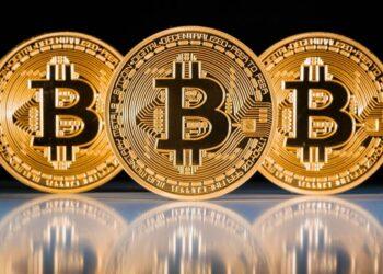 Finans Danışmanları Bitcoin'i Öneriyor