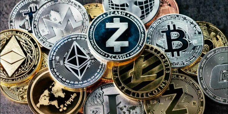 7 Kripto Milyarderi Forbes'ta