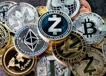 Kripto Dünyasında Bu Hafta Hangi Coinler Takip Edilmeli?