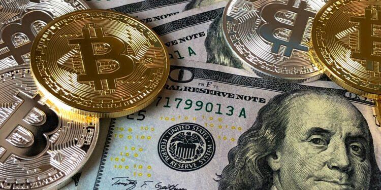ECB Yönetim Kurulu Üyesi: Kripto Para Değil Kripto Varlık