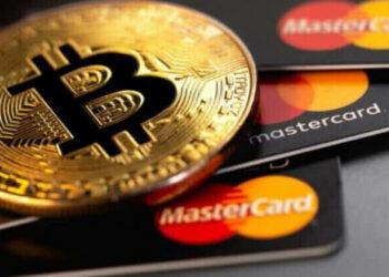 Mastercard'tan Yeni Kripto Hizmeti