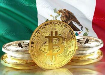 Meksika BTC Dalgasına Kapılmıyor