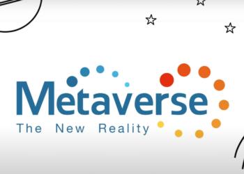 Metaverse Nedir