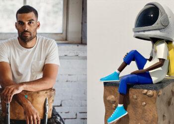 Visa Ünlü NFT Sanatçısı Micah Johnson ile İşbirliği Yaptı!