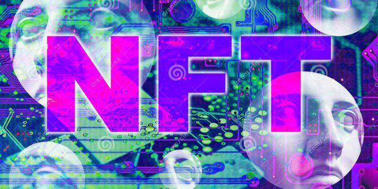 Atari'nin Kurucusu NFT Dünyasında