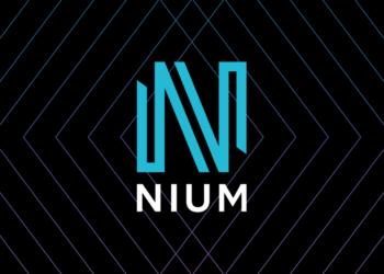 Ödeme Platformu Nuim'den Kripto Platformu