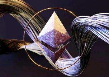 Ethereum Altair Güncellemesine Saatler Kaldı