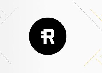 RSR Teknik Analiz