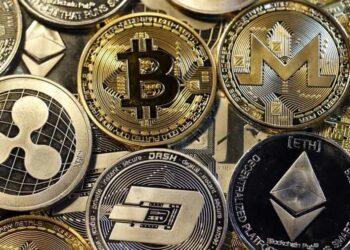 Öne Çıkan Kripto Paralar