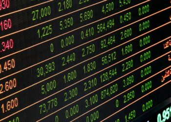 Spot Piyasa Nedir?