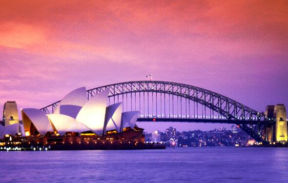 Avustralya'da Kripto ile Ev Alma Dönemi Başladı
