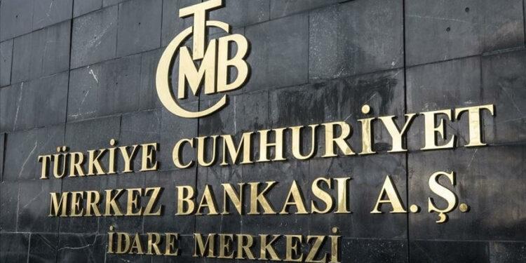 TCMB Beklentilerin Üzerinde Faiz İndirdi Dolar 9,48'i Gördü