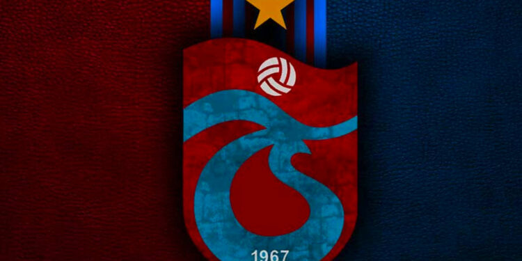 Trabzonspor Fan Token