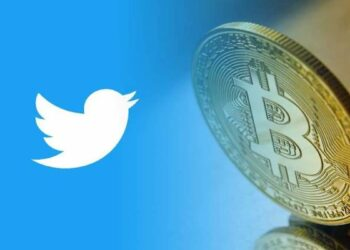 Twitter Yeni NFT Özelliğini Duyurdu