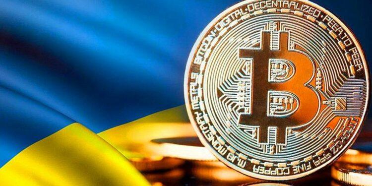 Ukrayna Başkanı, Kripto Tasarısında Değişiklik Talebinde Bulundu