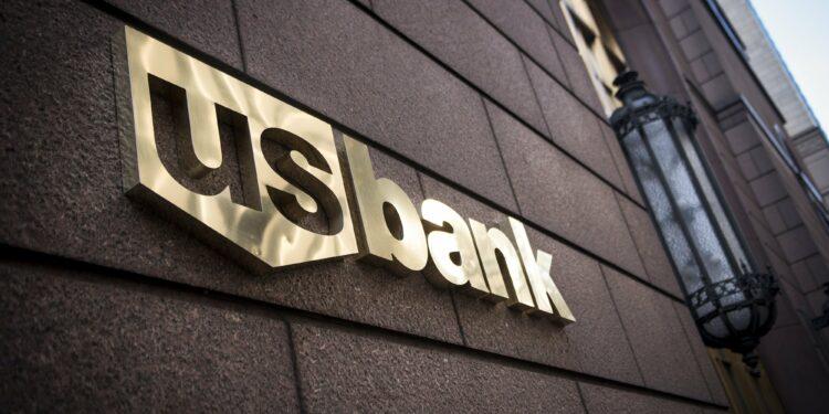 ABD'li Banka Kripto'da Yeni Döneme Giriyor